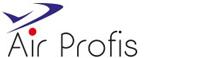Air Profis Logo