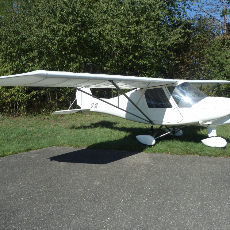 C42B-2009